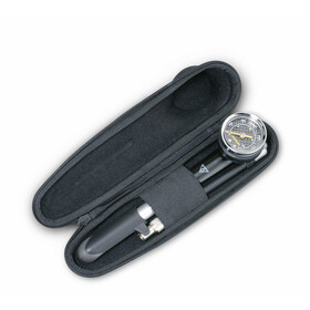 Topeak Sac DXG Shock Pocket